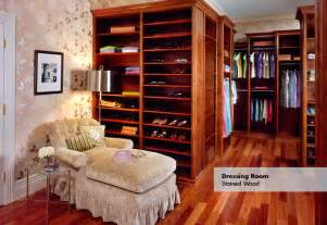 royal closet in branford royal closet 53 e industrial rd
