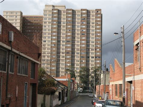 Pha Housing by A For Height Restrictions Strong Towns