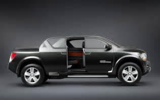 Chrysler Trucks 2015 Dodge Truck 2015 Dodge 2015 Dodge For More