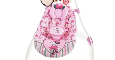 minnie mouse swing minnie mouse precious petals swing minnie mouse nursery