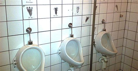 toilets in czech republic are these europe s weirdest toilets prague czech republic