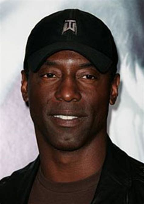 Isaiah Washington To Be Part Of No Name Calling Week by 1st Name All On Named Isaiah Songs Books Gift