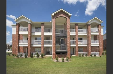 the trails at bentonville apartments bentonville ar