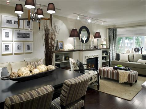 candice olson living room 9 fireplace design ideas from candice olson candice