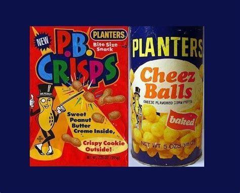 petition 183 kraft foods bring back planters cheez balls