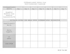 7 day menu planner template 12 best images of weekly meal planning worksheet
