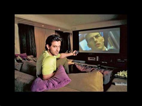 Bollywood Stars | Houses | Homes | Shahrukh | Amitabh ...