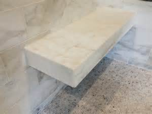 built in shower seats 2017 2018 best cars reviews