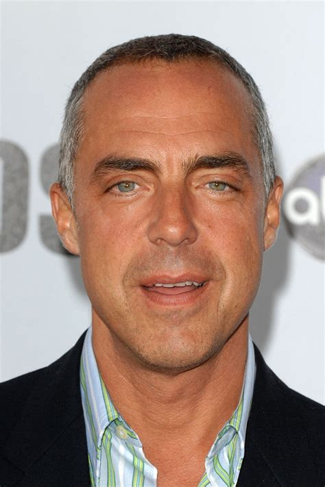 titus welliver live by night titus welliver profile