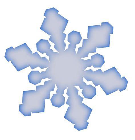 snowflake clipart free snowflake 2 clip