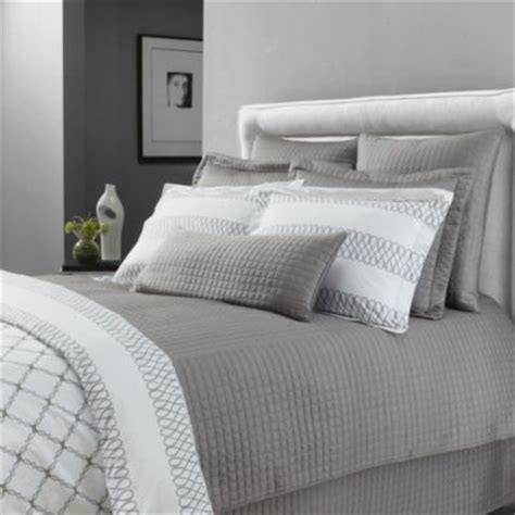 gray coverlet buy contemporary bedspreads from bed bath beyond