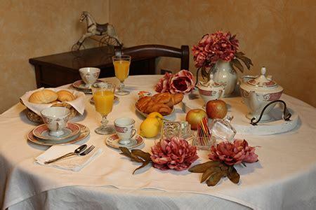 clinica villa fiorita prato bed breakfast quot il piccolo di villa fiorita quot