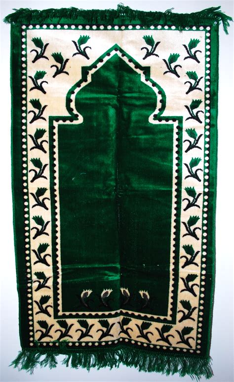 janamaz prayer rug cover up couture jeddah janamaz prayer rug store powered by storenvy