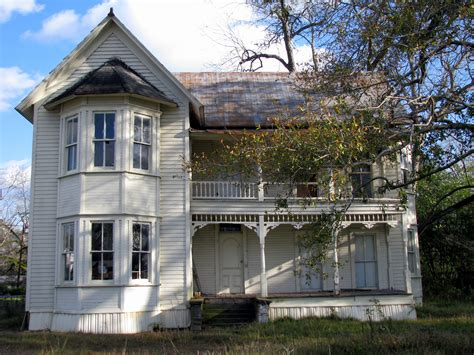 old abandoned houses for sale abandoned mansions for sale online com picsxxvr abandoned mansions for sale in
