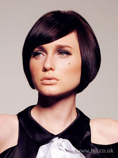 bluendi black bob hairstyle photos