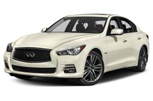 Infiniti Q50 Mpg 2017 Infiniti Q50 Hybrid Specs Safety Rating Mpg