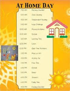 weekly workout fitness pinterest gossip news 36 best images about schedules for kids on pinterest