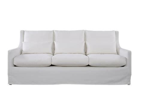 wyatt sectional sofa wyatt sectional sofa charcoal gray refil sofa
