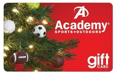 Where Can I Buy Academy Gift Cards - christmas gifts for boys with daisy plus 100 academy giveaway and a free printable
