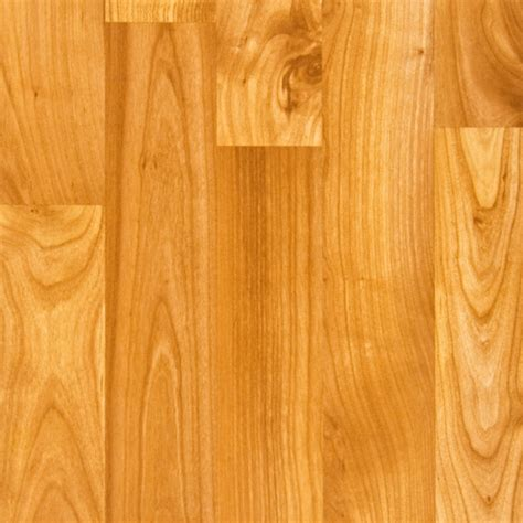 Closeout Laminate Flooring by Cork Flooring Vs Laminate Flooring Home Makeover