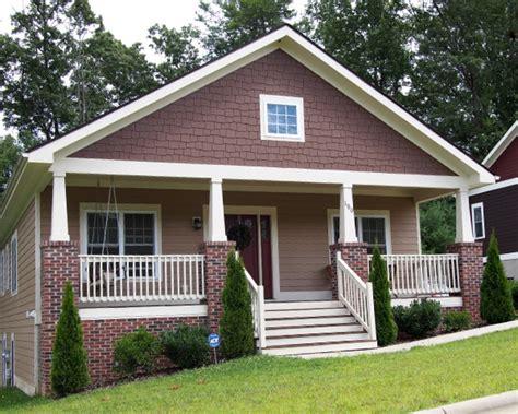 ev prefabrik evler prefabrik ev modelleri ve planlar prefabrik ev 2016 prefabrik ev fiyatları nasıl haber yapı
