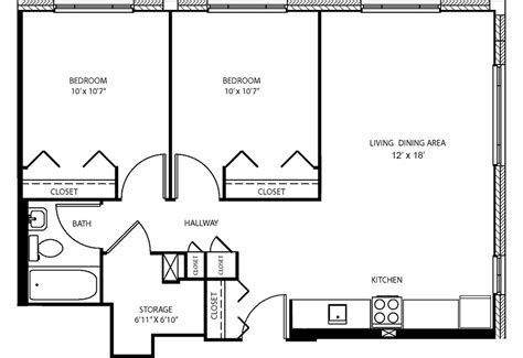 denver apartments 2 bedroom 2 bedroom apartments in denver home design