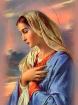imagenes hermosas de jesus y maria im 225 genes de la virgen mar 237 a con frases hermosas im 225 genes