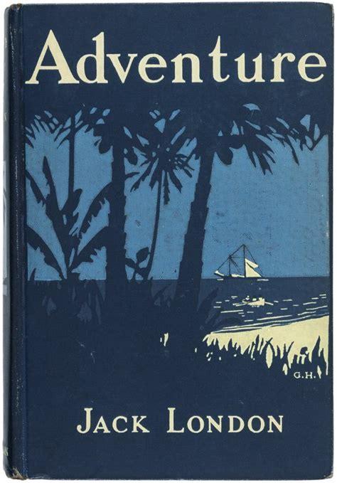 themes of jack london s books adventure novel wikipedia