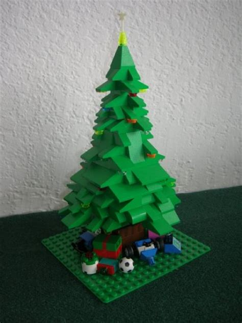 how to make a lego christmas tree humor 171 mindposts