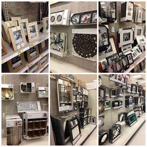 Wedding Gift Ideas Target by Wedding Archives Erin Spain
