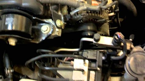 Brake Override System Failure Highlander How To Install An Abs Module N A 2007 Toyota Camry