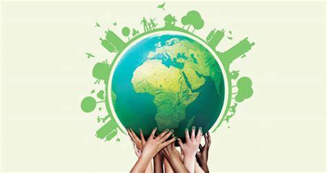 ciencia tecnologia sustentabilidad medio ambiente etc 5 h 225 bitos sustentables para cuidar nuestro planeta 365