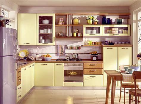 kitchen shelves design greatest modular kitchen designs and accessories