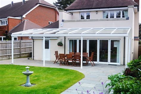 bespoke patio awnings patio awning installation in essex