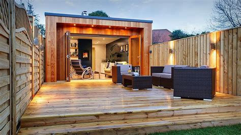 backyard cave shed brilliant ideas for cave shed