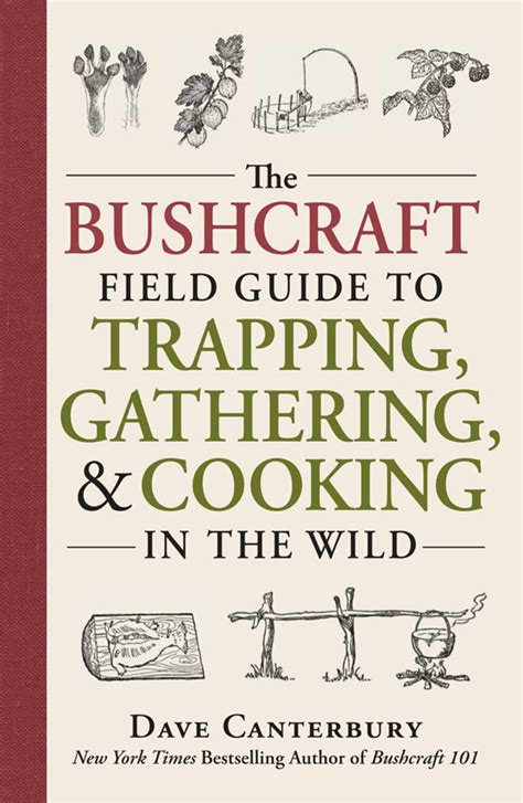 unf ckology a field guide to living with guts and confidence books the bushcraft guide to tools tools grit magazine