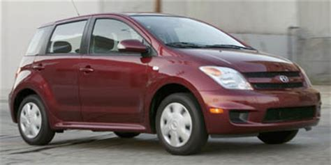 how to learn all about cars 2006 scion xa parental controls new and used scion xa prices photos reviews specs the car connection