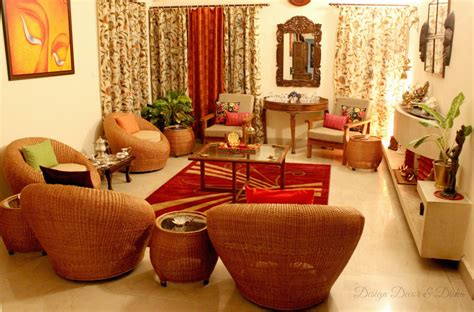 Indian Style Home Decor by Design Decor Disha An Indian Design Decor Home