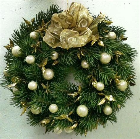 ghirlande natalizie per camino oltre 25 fantastiche idee su decorazioni di benvenuto a
