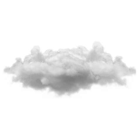 fog clipart fog clouds clipart clipground