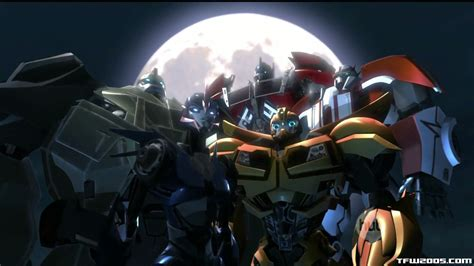 imagenes de transformers wallpaper image transformers prime theme song jpg transformer