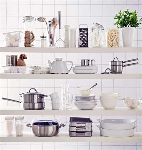 ikea ripiani cucina stunning ripiani cucina ikea contemporary ideas design