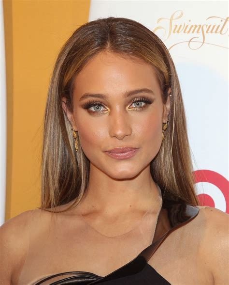 pin by hannah rummel on hair things pinterest undercut hannah davis hairstyle photo zntent com celebrity