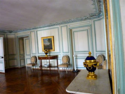 les appartements de madame du barry 224 versailles l
