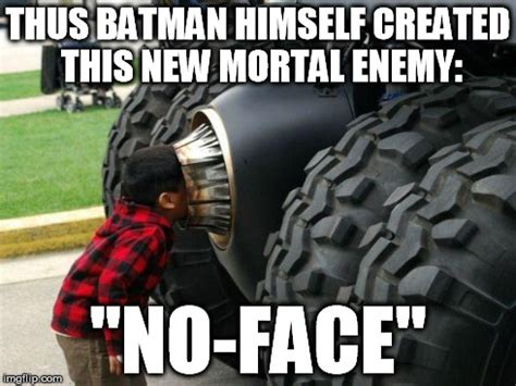 Batman Face Meme - funny batman meme face pictures to pin on pinterest