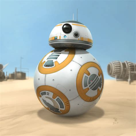 Wars Bb 8 Sereal mosquito view topic wars episode vii the awakens 2015