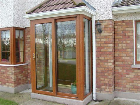 front patio doors porch porch doors sliding porch doors