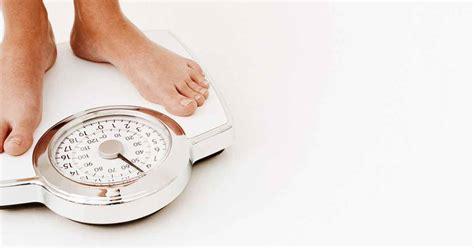Kompor Gas Almond diet ketogenik enak dan membantu mengurangi berat badan hock