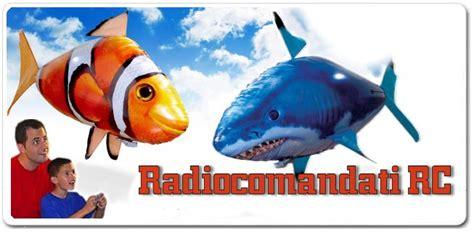 pesci volanti radiocomandati 7 migliori immagini pesci volanti su pesce