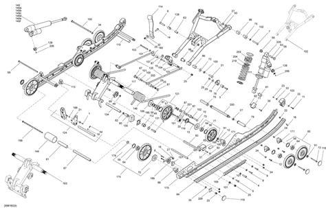 ski doo snowmobile parts diagram arctic cat snowmobile parts lookup imageresizertool